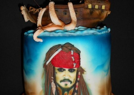 bolo-piratas-do-caribe-jack-sparrow-3