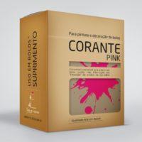 arte em acucar corante pink cr5 1 box single