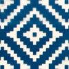 arte em acucar tela mosaico cs84 cover