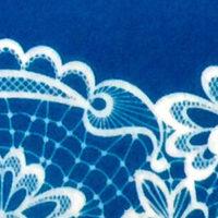 arte em acucar tela renda dupla 2 cs70 cover