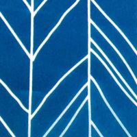 arte em acucar tela tribal cs89 cover